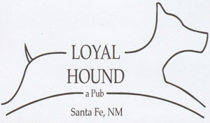 loyal hound pub