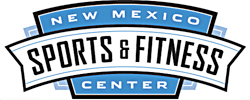 nm sports and fitness